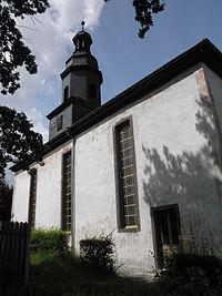 Trockenborn Marienkirche.JPG