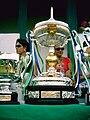 """Trofeo """"Ciudad del Mantecado"""".JPG"""