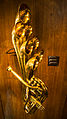 Trombone with seven bells by Adolphe Sax (1876, Paris) - MIM Brussels (2015-05-30 07.22.00 by chibicode).jpg