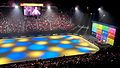 Trophée Bompard 2011.jpg