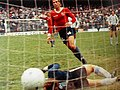 Trossero gol racing.jpg
