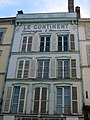 Troyes (180).jpg