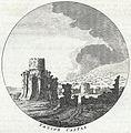 Trtior Castle.jpeg