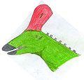 Tsintaosaurus2.jpg