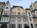 Tsirkunov Heirs Apartments.jpg