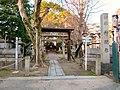 Tsubaki Shinmeisha - 3.jpg