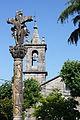 Tui San Bartolomé 982.JPG