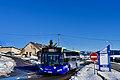 Tum Ligne 2 02-19.jpg