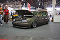 Tuning Show 2009 - Flickr - jns001 (7).jpg