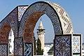 Tunisi - panoramio.jpg