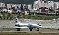 Tupolev Tu-134A-3 (4970134936).jpg