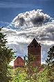 Turaida Castle in Sigulda, Latvia.jpg