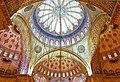 Turkey-03203 - Blue Mosque (11312408386).jpg