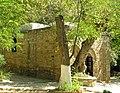 Turkey-2841 (2216384813) (2).jpg