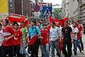 Turkish community in Vienna.jpg