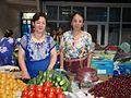 Turkistan Market - panoramio - Raki Man.jpg