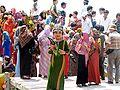 Turkmen kızı - panoramio.jpg