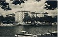 Turku aurajoki.jpg