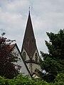 Turm der Neustadtkirche St. Johannes Baptist in Warburg 06.jpg