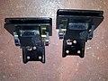 Turntable Hinge Repair - done (9818339314).jpg