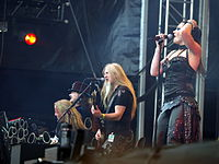 Tuska 20130630 - Nightwish - 14.jpg