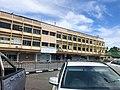 Tutong Town (1).jpg