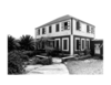 Tutu Plantation House