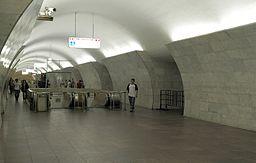 Tverskaya 03