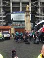 Twickenham Ireland vs England8.jpg