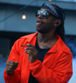 Ty$ 2015 (Cropped).png