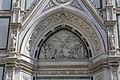 Tympanon Mittelportal Santa Croce Florenz-1.jpg