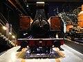Type 51 1152 Train World - front view.jpg
