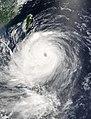 TyphoonMindulle2004.jpg