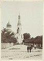 Uładava, Carkoŭnaja, Baharodzickaja. Уладава, Царкоўная, Багародзіцкая (1903).jpg
