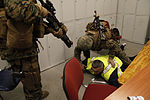 U.S. & Romanian Forces Conduct Bilateral Training 150228-M-XZ244-140.jpg