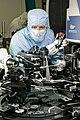 U.S. Department of Energy - Science - 115 055 004 (9358231537).jpg