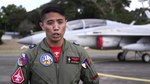 File:U.S. F-16s Participate in BACE-P for the First Time.webm
