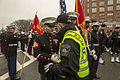 U.S. Marines march in the South Boston Allied War Veteran's Council St. Patrick's Day parade 150316-M-TG562-076.jpg