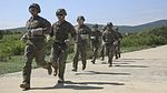 U.S. Marines train alongside partner nations to strengthen integration (Image 1 of 12) 160511-M-PJ201-147.jpg
