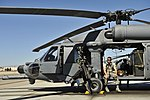 U.S Air Force Weapons School 120515-F-RM405-006.jpg