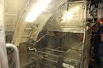 U10, U-Boot Klasse 205, HDW (9409086165).jpg