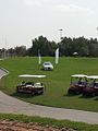 UAE Corporate Masters Golf 2013 - Abu Dhabi (10818119516).jpg