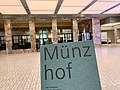 UBS Munzhof, Zurich Bahnhofstrasse (Ank Kumar, Infosys Limited) 11.jpg