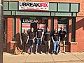 UBreakiFix Location in Boulder Colorado.jpg