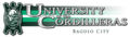 UC Official Logo.png