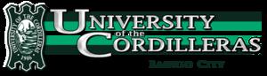 university of the cordilleras   wikipedia
