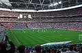 UEFA Euro 2008 Qualifiers - England v Estonia.jpg