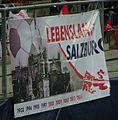 UEFA Euro League FC Salzburg gegen FC Basel 02.JPG