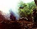 UH-1D Operation MacArthur Vietnam 1967.jpg