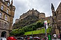 UK - Edinburgh (29837423974).jpg